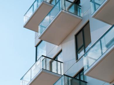 varianti_ostekleniya_balkona
