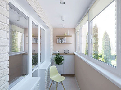 balkon_pod_kluch