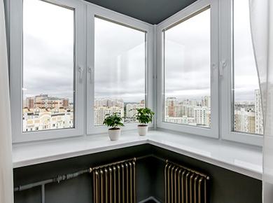 batareya_na_balkone