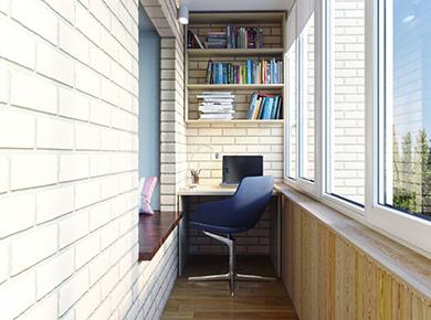 ofis_na_balkone