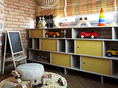 detskaya_igrovaya_na_balkone