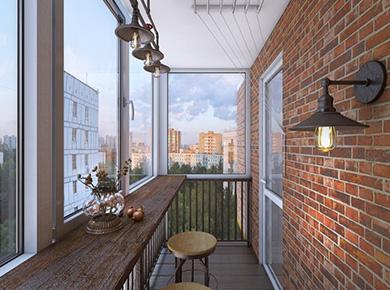 electrichestvo_na_balkone