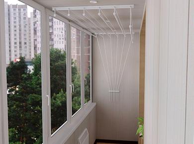 syshilka_na_balkone